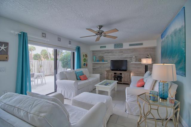 2017 20th Court, Jupiter, FL 33477 (MLS #RX-10525695) :: Berkshire Hathaway HomeServices EWM Realty