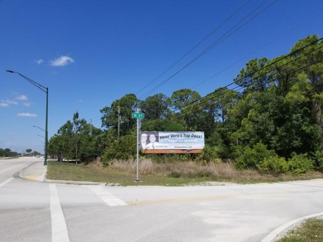 8616 20th Street, Vero Beach, FL 32966 (#RX-10525970) :: The Rizzuto Woodman Team