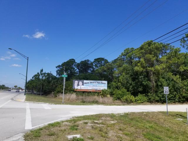 8616 20th Street, Vero Beach, FL 32966 (#RX-10525973) :: The Rizzuto Woodman Team