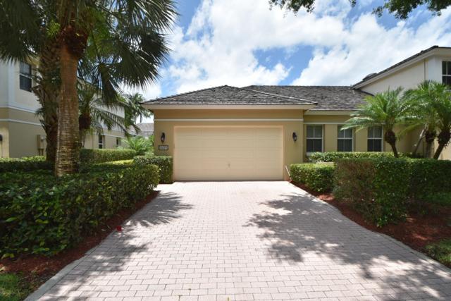 5629 NW 39th Avenue, Boca Raton, FL 33496 (MLS #RX-10526053) :: Berkshire Hathaway HomeServices EWM Realty