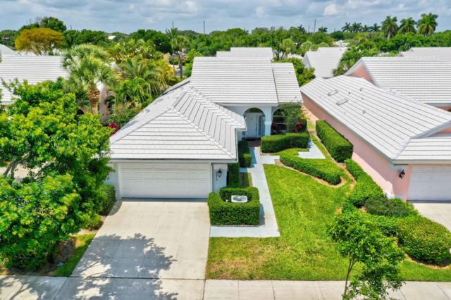 2313 Saratoga Bay Drive, West Palm Beach, FL 33409 (#RX-10526077) :: The Reynolds Team/Treasure Coast Sotheby's International Realty