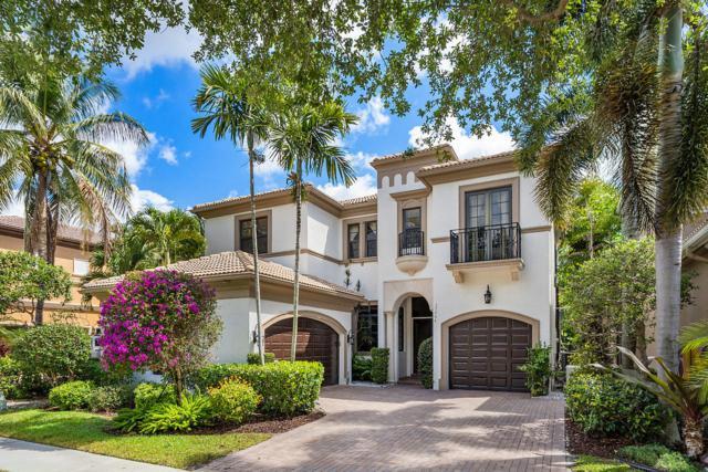 17794 Lake Azure Way, Boca Raton, FL 33496 (#RX-10526088) :: The Reynolds Team/Treasure Coast Sotheby's International Realty