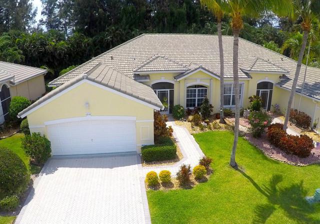 7956 Rockford Road, Boynton Beach, FL 33472 (MLS #RX-10526114) :: EWM Realty International