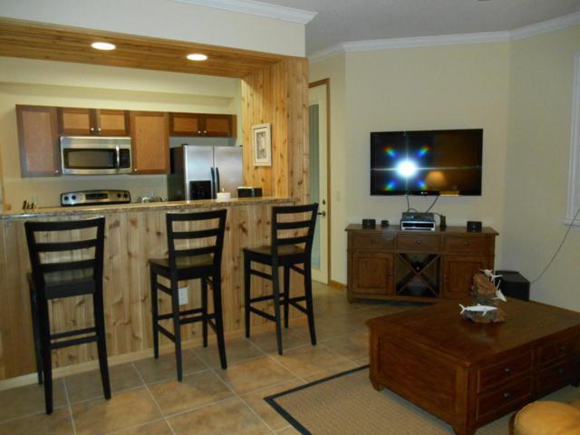 11011 Legacy Lane #104, Palm Beach Gardens, FL 33410 (MLS #RX-10526219) :: The Paiz Group