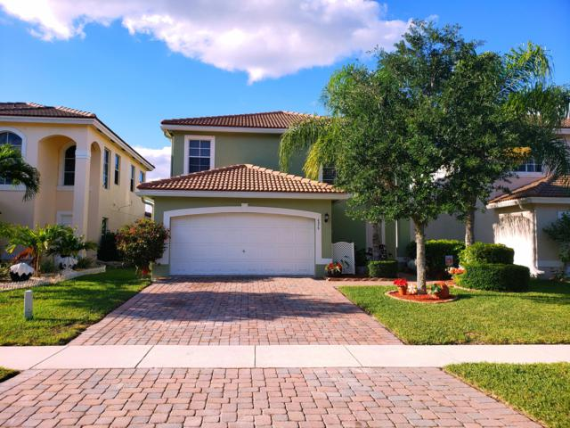 6379 Adriatic Way, West Palm Beach, FL 33413 (#RX-10526462) :: Dalton Wade