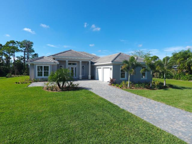 535 SW Squire Johns Lane, Palm City, FL 34990 (#RX-10526510) :: Ryan Jennings Group