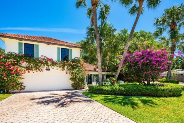 700 NW 7th Avenue, Boca Raton, FL 33486 (#RX-10526517) :: The Reynolds Team/Treasure Coast Sotheby's International Realty