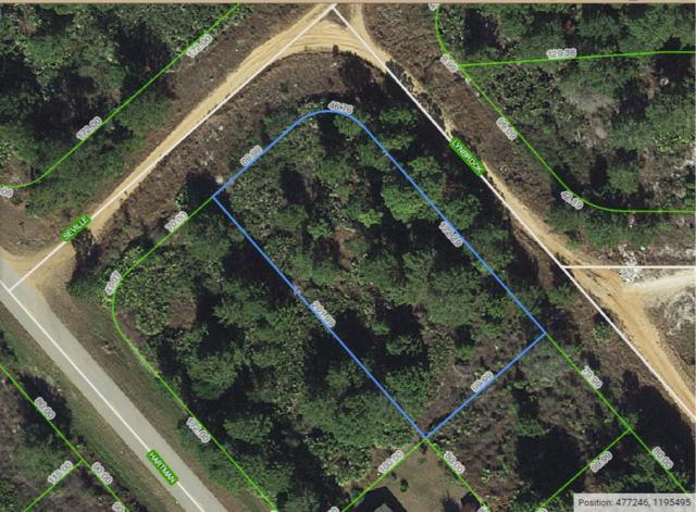 1867 N Lynbrook Road, Avon Park, FL 33825 (#RX-10526529) :: Ryan Jennings Group