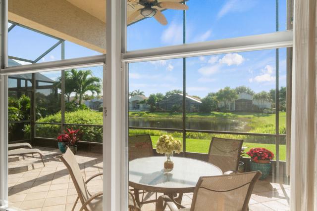 13110 Vedra Lake Circle, Delray Beach, FL 33446 (#RX-10526778) :: The Reynolds Team/Treasure Coast Sotheby's International Realty