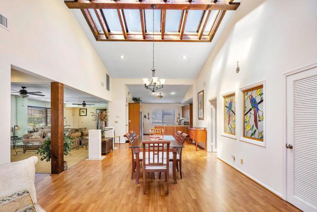 929 SW 4th Street, Boca Raton, FL 33486 (#RX-10526917) :: The Reynolds Team/Treasure Coast Sotheby's International Realty
