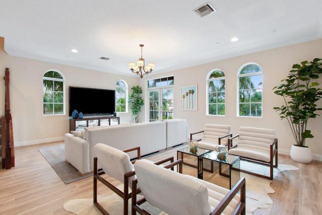 832 Virginia Garden Drive, Boynton Beach, FL 33435 (#RX-10526961) :: Weichert, Realtors® - True Quality Service