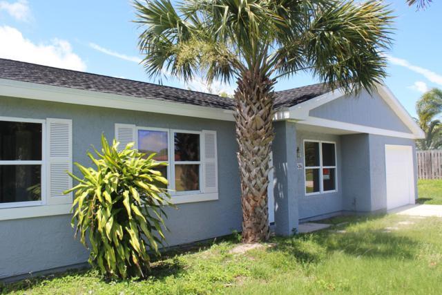1526 SE Burning Lane, Port Saint Lucie, FL 34952 (#RX-10527239) :: Ryan Jennings Group
