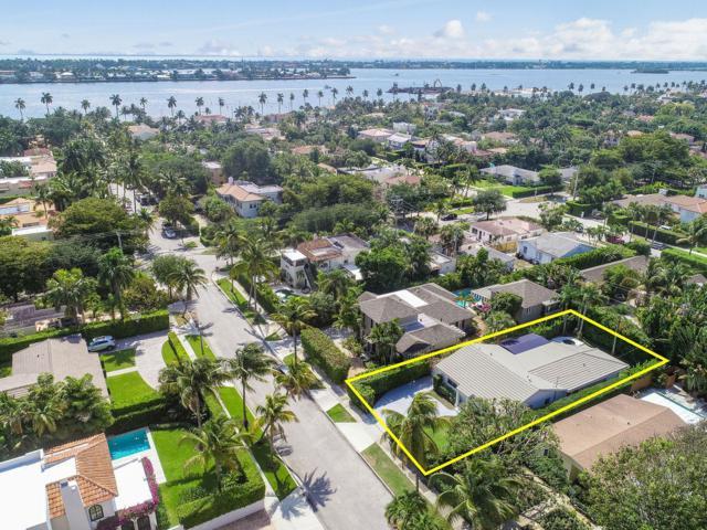 312 Cordova Road, West Palm Beach, FL 33401 (#RX-10527257) :: The Reynolds Team/Treasure Coast Sotheby's International Realty
