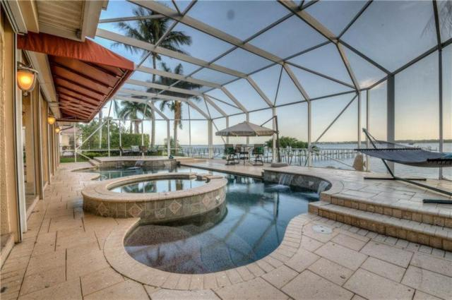 2580 NW Eventide Place, Stuart, FL 34994 (#RX-10527389) :: The Reynolds Team/Treasure Coast Sotheby's International Realty