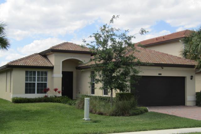 7123 Prudencia Drive, Lake Worth, FL 33463 (#RX-10527405) :: The Reynolds Team/Treasure Coast Sotheby's International Realty