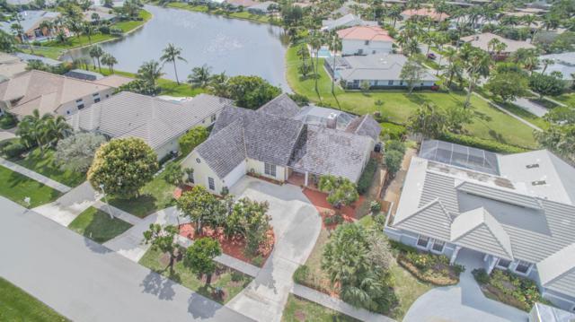 147 Helios Drive, Jupiter, FL 33477 (#RX-10527550) :: The Reynolds Team/Treasure Coast Sotheby's International Realty