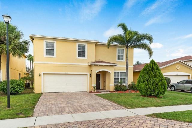 5827 Gypsum Place, West Palm Beach, FL 33413 (#RX-10527662) :: The Reynolds Team/Treasure Coast Sotheby's International Realty