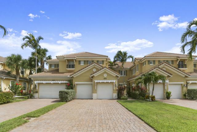 4695 Cadiz Circle, Palm Beach Gardens, FL 33418 (#RX-10527675) :: The Reynolds Team/Treasure Coast Sotheby's International Realty