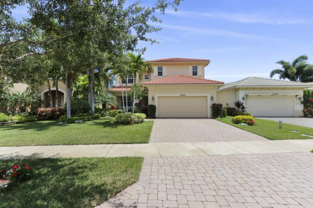 12304 Aviles Circle, Palm Beach Gardens, FL 33418 (#RX-10527852) :: The Reynolds Team/Treasure Coast Sotheby's International Realty