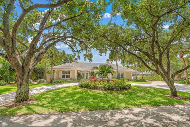 10410 SE Banyan Way, Tequesta, FL 33469 (#RX-10527853) :: The Reynolds Team/Treasure Coast Sotheby's International Realty