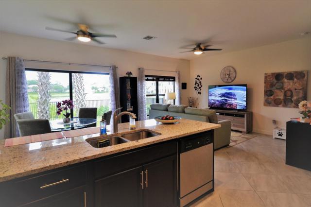 6177 Bangalow Drive, Lake Worth, FL 33463 (#RX-10527862) :: Weichert, Realtors® - True Quality Service