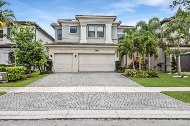 9379 Eden Roc Court, Delray Beach, FL 33446 (#RX-10527895) :: The Reynolds Team/Treasure Coast Sotheby's International Realty