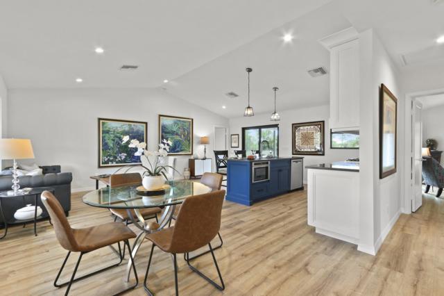 2381 Buck Ridge Trail, Loxahatchee, FL 33470 (#RX-10528031) :: The Reynolds Team/Treasure Coast Sotheby's International Realty