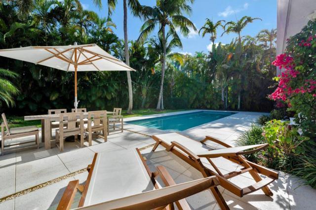 224 La Puerta Way, Palm Beach, FL 33480 (#RX-10528049) :: The Reynolds Team/Treasure Coast Sotheby's International Realty