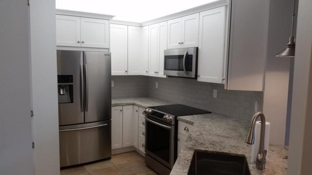 400 Uno Lago Drive #404, Juno Beach, FL 33408 (MLS #RX-10528050) :: Berkshire Hathaway HomeServices EWM Realty
