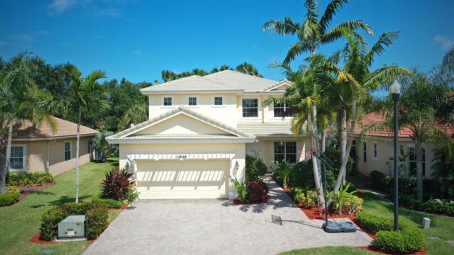 12085 Aviles Circle, Palm Beach Gardens, FL 33418 (#RX-10528052) :: Ryan Jennings Group
