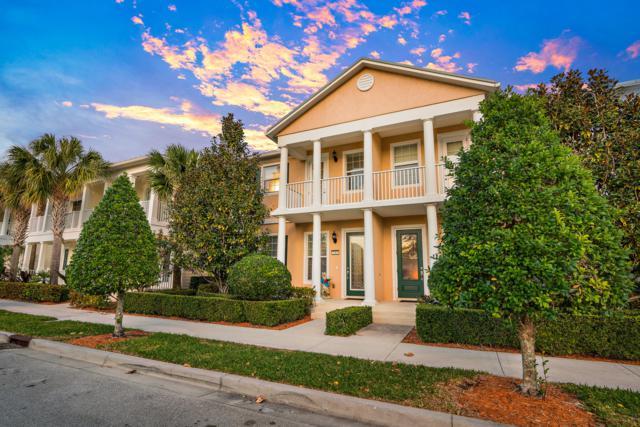 3261 Duncombe Drive, Jupiter, FL 33458 (MLS #RX-10528057) :: EWM Realty International