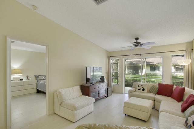 18550 Horizon Avenue, Boca Raton, FL 33496 (MLS #RX-10528244) :: Berkshire Hathaway HomeServices EWM Realty