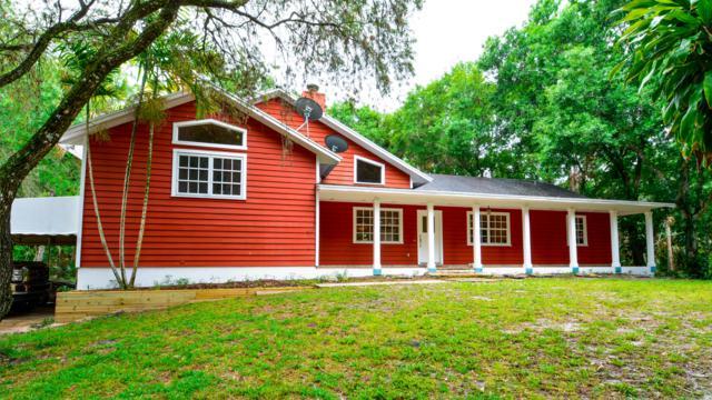 7054 SW Wisteria Terrace, Palm City, FL 34990 (#RX-10528289) :: Ryan Jennings Group