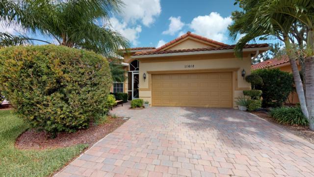 11612 SW Mountain Ash Circle, Port Saint Lucie, FL 34987 (#RX-10528310) :: The Reynolds Team/Treasure Coast Sotheby's International Realty