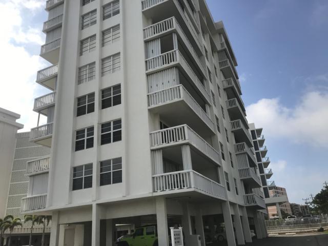 3570 S Ocean Boulevard #801, South Palm Beach, FL 33480 (#RX-10528312) :: Ryan Jennings Group