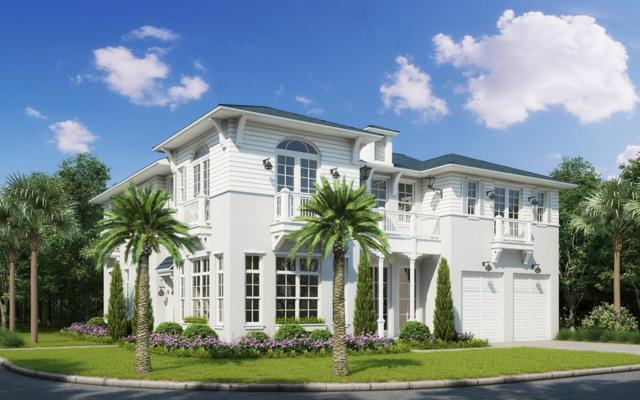 700 NW 6th Street, Boca Raton, FL 33486 (#RX-10528398) :: Ryan Jennings Group