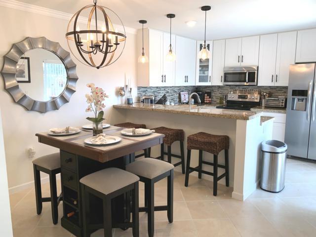 227 Charter Way, West Palm Beach, FL 33407 (MLS #RX-10528458) :: Berkshire Hathaway HomeServices EWM Realty