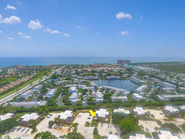 1225 12th Court, Jupiter, FL 33477 (MLS #RX-10528540) :: Berkshire Hathaway HomeServices EWM Realty