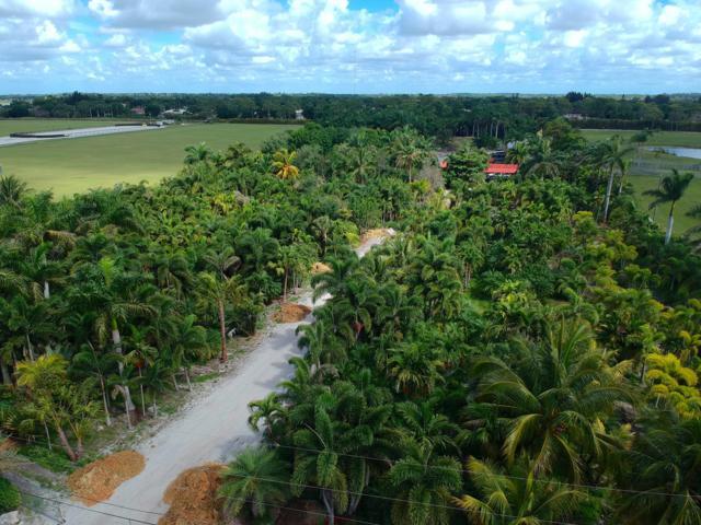9655 87th Place S, Boynton Beach, FL 33472 (#RX-10528583) :: Ryan Jennings Group
