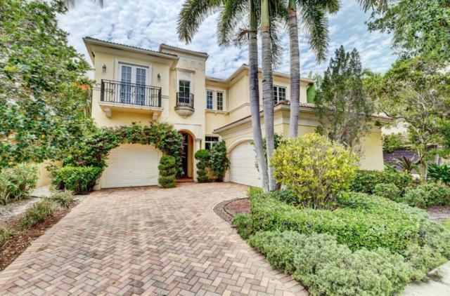 17952 Villa Club Way, Boca Raton, FL 33496 (#RX-10528588) :: The Reynolds Team/Treasure Coast Sotheby's International Realty