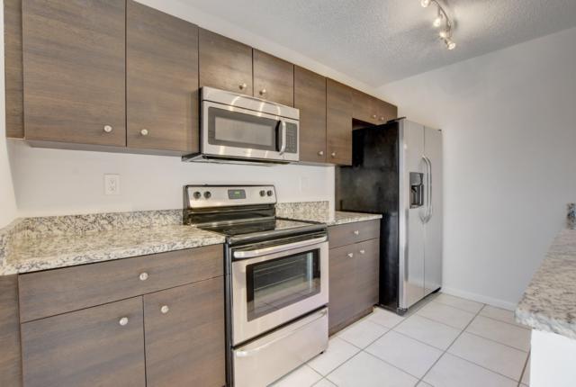 6602 66th Way, West Palm Beach, FL 33409 (MLS #RX-10528757) :: Berkshire Hathaway HomeServices EWM Realty