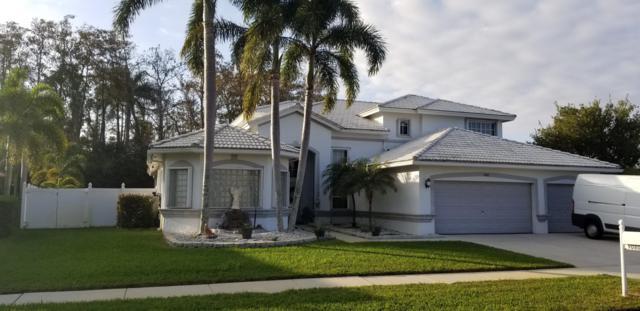 9080 Charlee Street, Lake Worth, FL 33467 (#RX-10528955) :: Weichert, Realtors® - True Quality Service