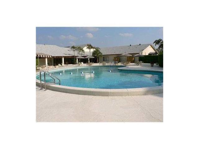 1650 NW 80th Avenue #404, Margate, FL 33063 (#RX-10529014) :: The Reynolds Team/Treasure Coast Sotheby's International Realty