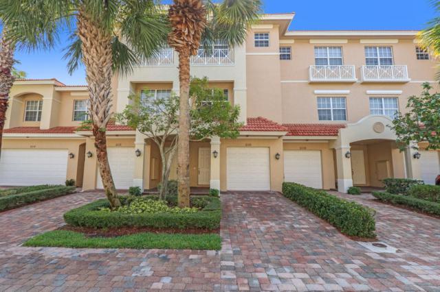 5110 Artesa Way W, Palm Beach Gardens, FL 33418 (#RX-10529030) :: Weichert, Realtors® - True Quality Service