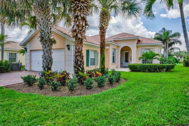 1353 Saint Lawrence Drive, Palm Beach Gardens, FL 33410 (#RX-10529069) :: The Reynolds Team/Treasure Coast Sotheby's International Realty