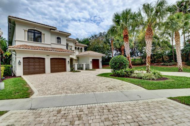 17862 Cadena Drive, Boca Raton, FL 33496 (#RX-10529133) :: The Reynolds Team/Treasure Coast Sotheby's International Realty