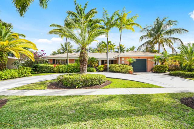 800 SW 5th Street, Boca Raton, FL 33486 (#RX-10529169) :: The Reynolds Team/Treasure Coast Sotheby's International Realty