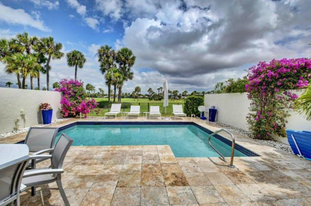 19635 Island Court Drive, Boca Raton, FL 33434 (MLS #RX-10529183) :: Berkshire Hathaway HomeServices EWM Realty