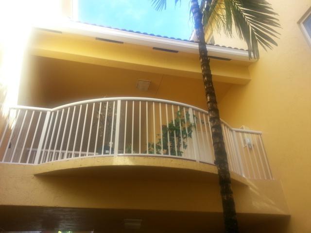 2014 Shoma Drive #173, Royal Palm Beach, FL 33414 (#RX-10529223) :: Ryan Jennings Group