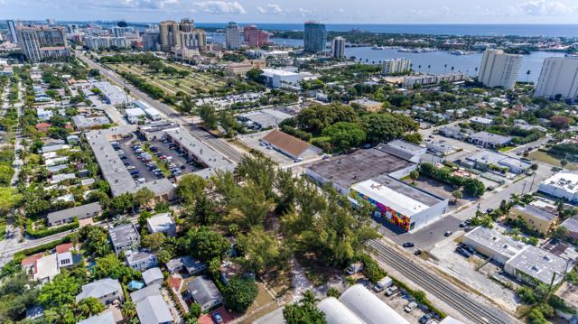 502 Park Place, West Palm Beach, FL 33401 (#RX-10529558) :: The Reynolds Team/Treasure Coast Sotheby's International Realty